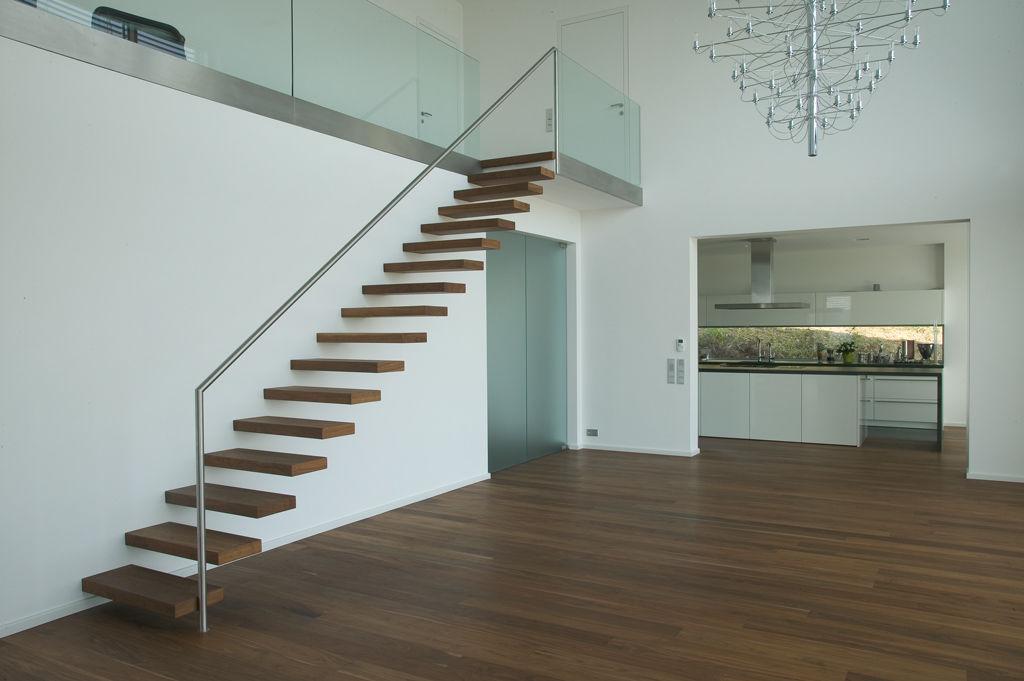 egli wohnen ag b den oberaach schweiz tel 0714116. Black Bedroom Furniture Sets. Home Design Ideas