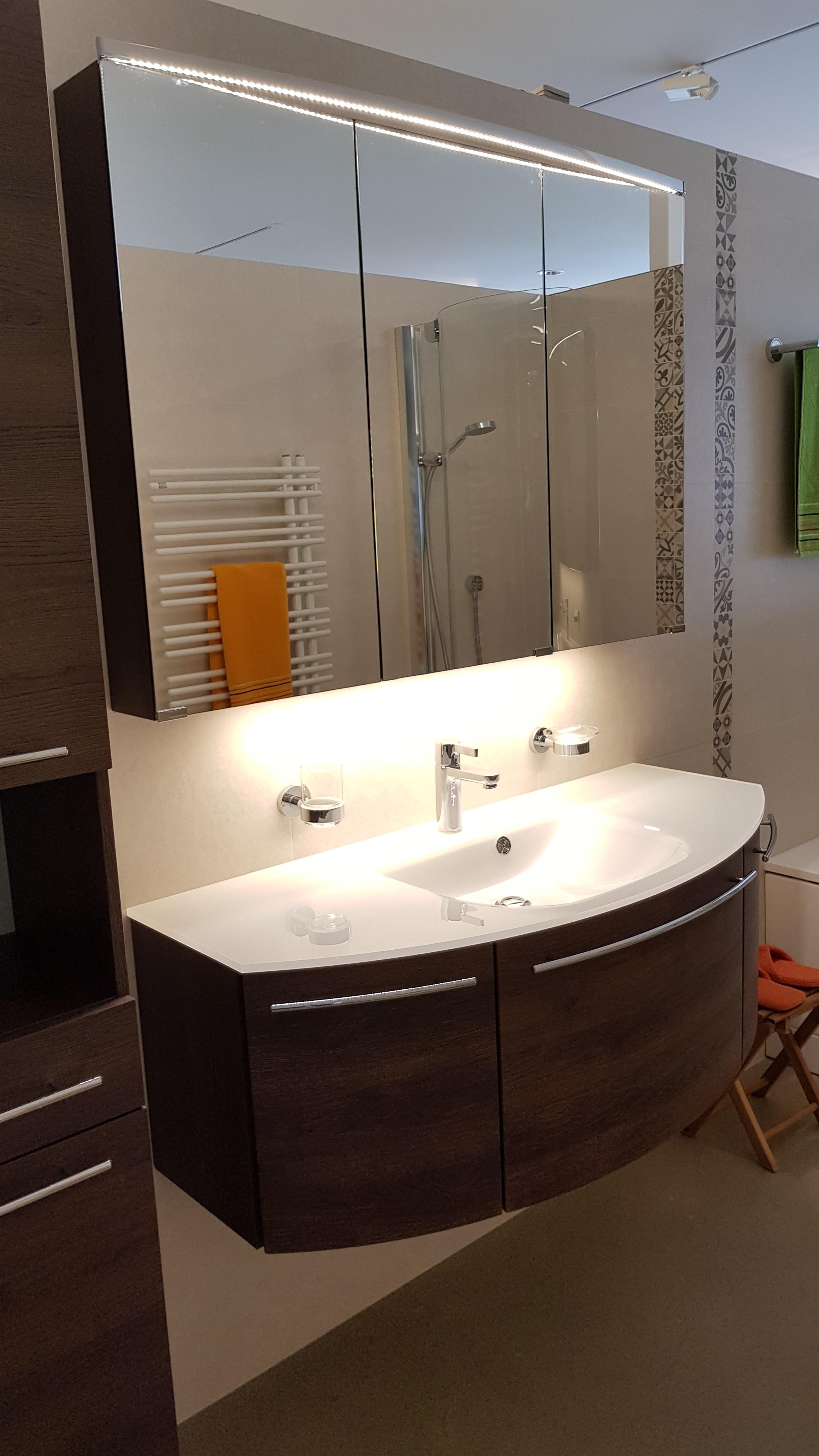 ing heinrich kerschbaum gmbh heizung ger te und. Black Bedroom Furniture Sets. Home Design Ideas