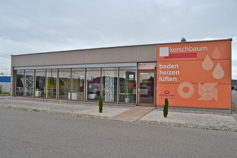 Ing. Heinrich Kerschbaum GmbH