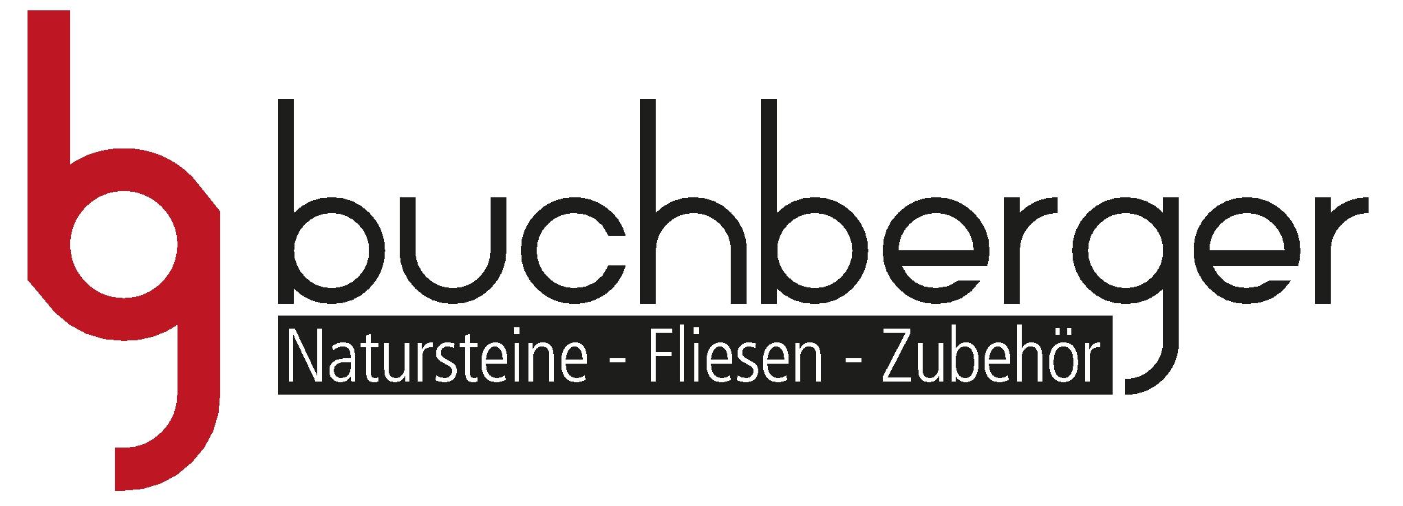 Buchberger Gerhard - Naturstein - Fliesen - Zubehör