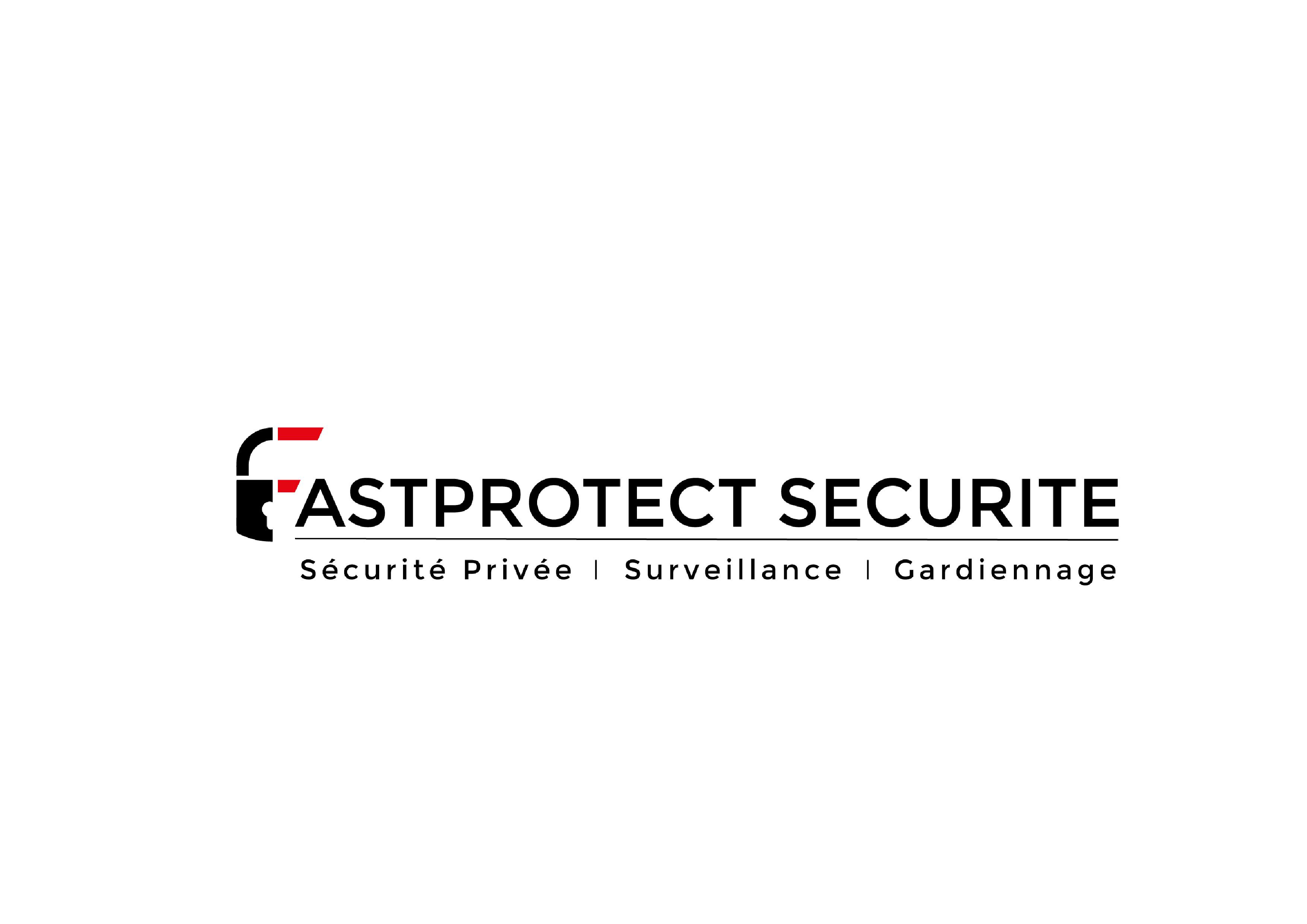 FASTPROTECT SECURITE