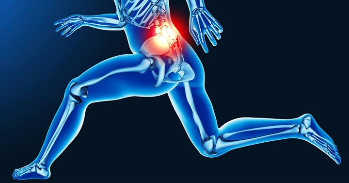 Sports Injury Techniques