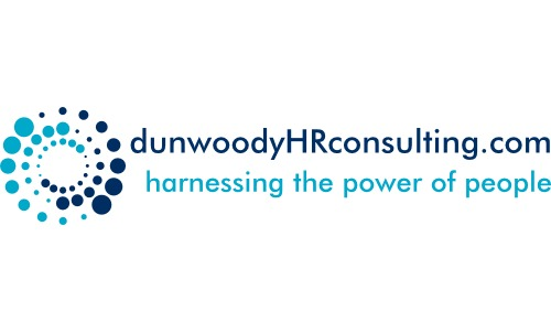 Dunwoody HR Consulting