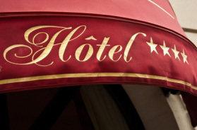 Montreux Voyages