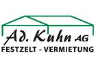 Adolf Kuhn AG