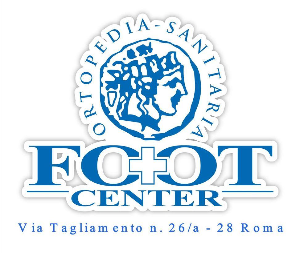 Ortopedia Foot Center - Gruppo Foot Medical Hospital s.r.l.