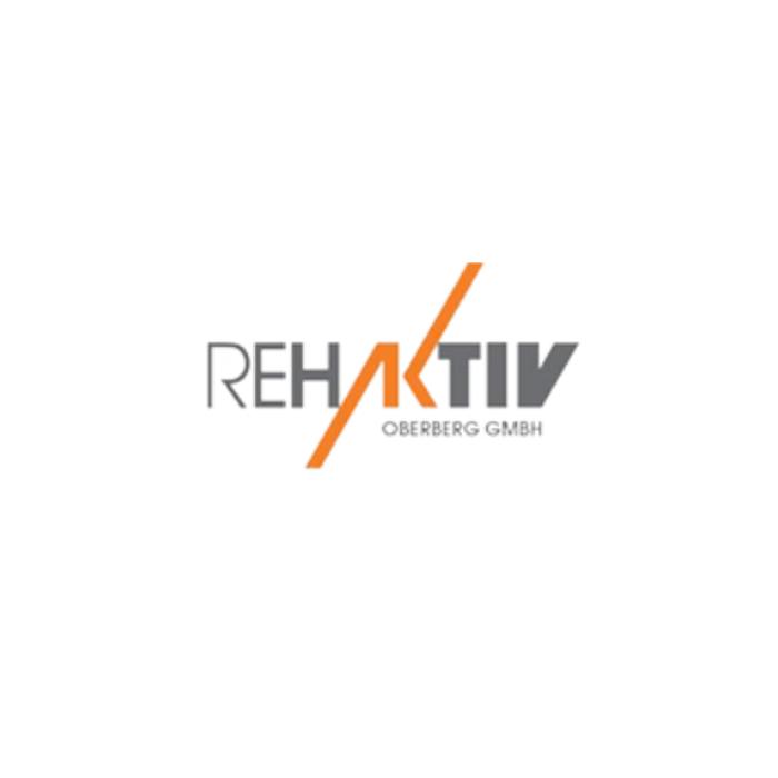 Bild zu REHAKTIV Oberberg GmbH in Gummersbach