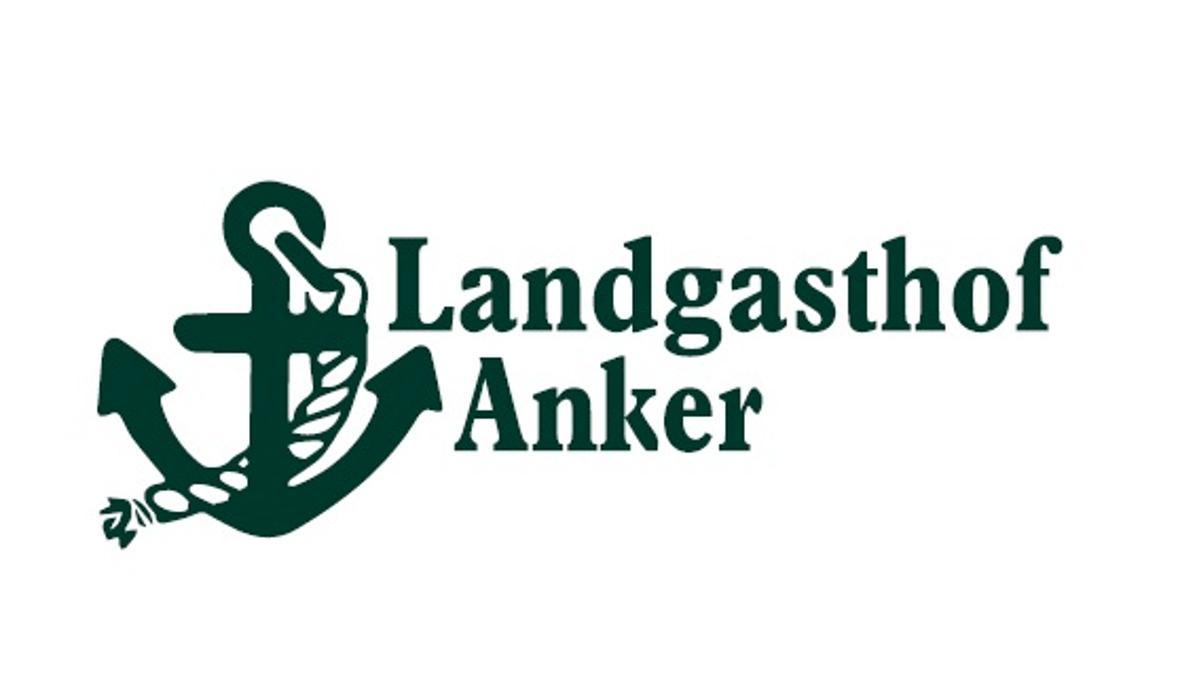 Bild zu Landgasthof Anker in Hanau