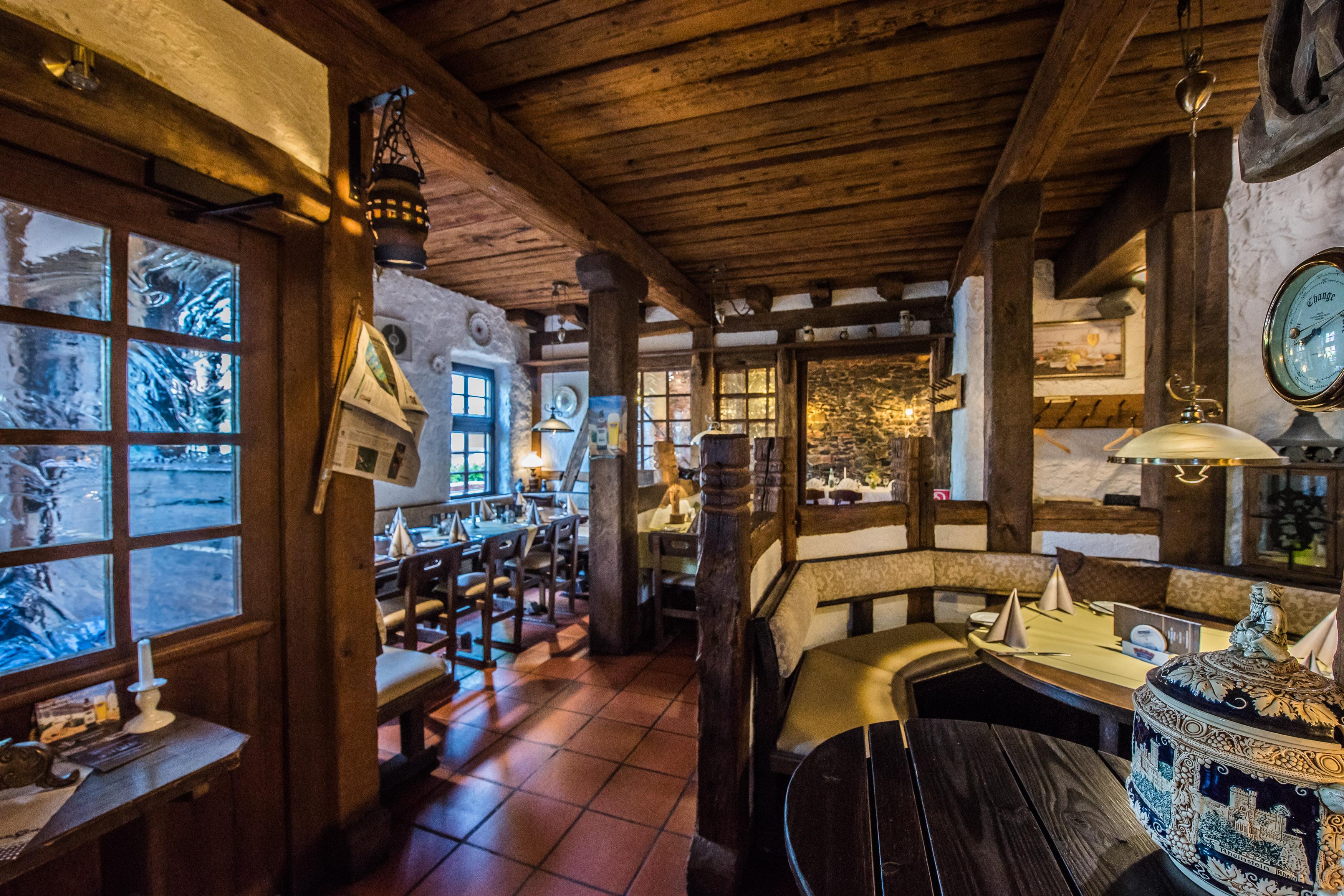 restaurant in hanau restaurants. Black Bedroom Furniture Sets. Home Design Ideas