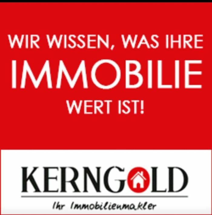 Bild zu Kerngold Immobilien in Mannheim