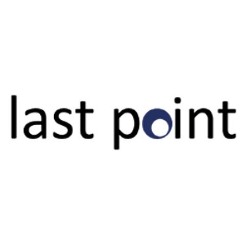 last point GmbH fulfillment. lettershop