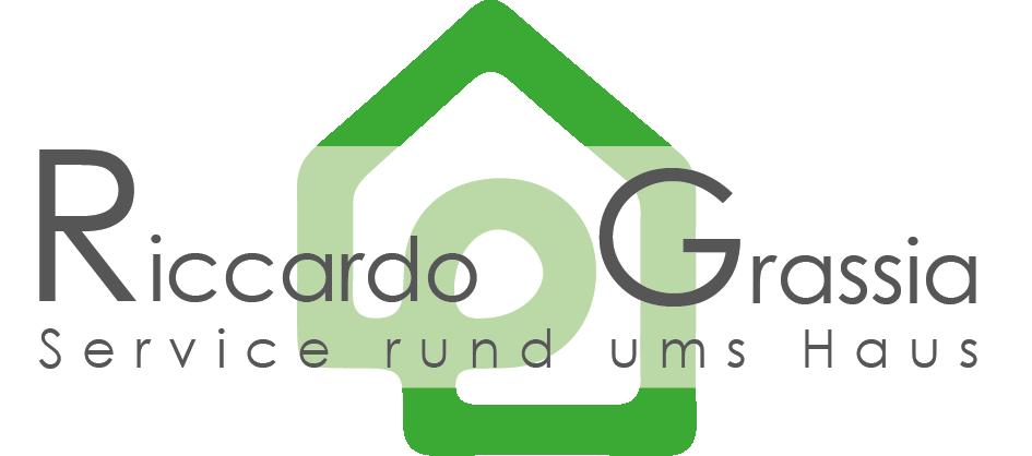 rg service rund ums haus riccardo grassia in offenbach am main branchenbuch deutschland. Black Bedroom Furniture Sets. Home Design Ideas