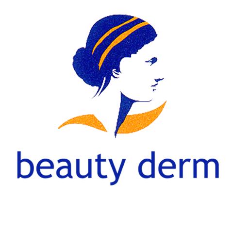 beauty derm Institut für medizinische Kosmetik GmbH