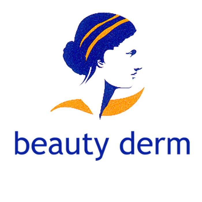 Bild zu beauty derm Institut für medizinische Kosmetik GmbH in Hennef an der Sieg