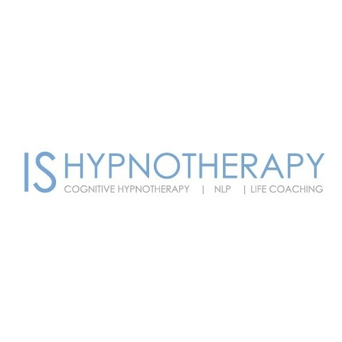 Isis Hypnotherapy
