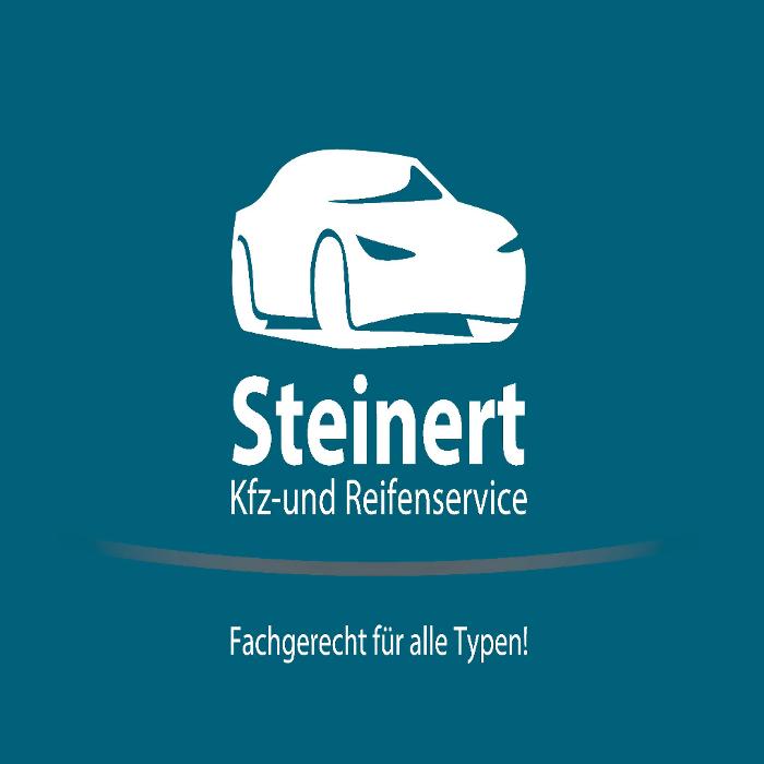 Bild zu KFZ- und Reifenservice Steinert in Leipzig