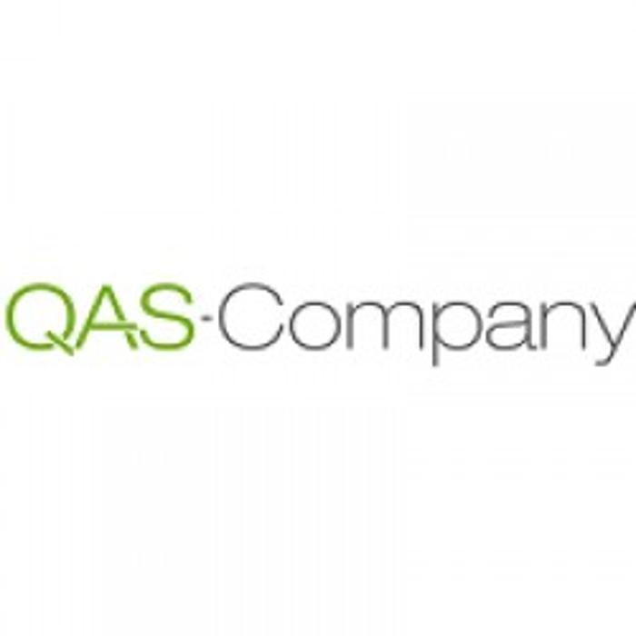Bild zu QAS-Company AG in München