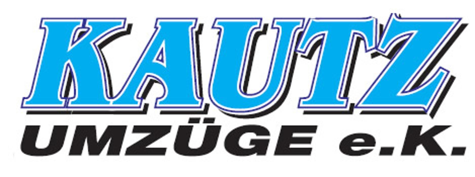 Bild zu Kautz Umzuege e.k in Köln