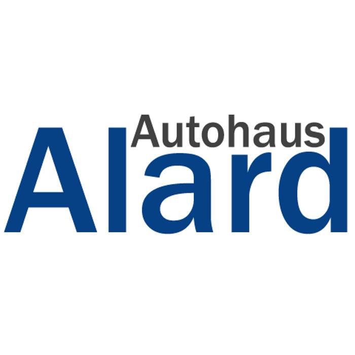 Bild zu Autohaus Alard e.K. in Köln