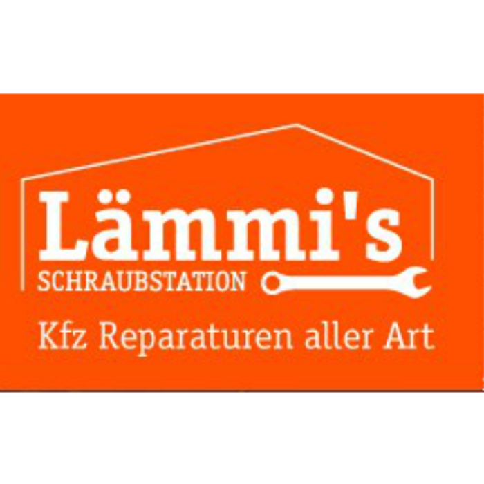 Bild zu Lämmi's Schraubstation in Troisdorf