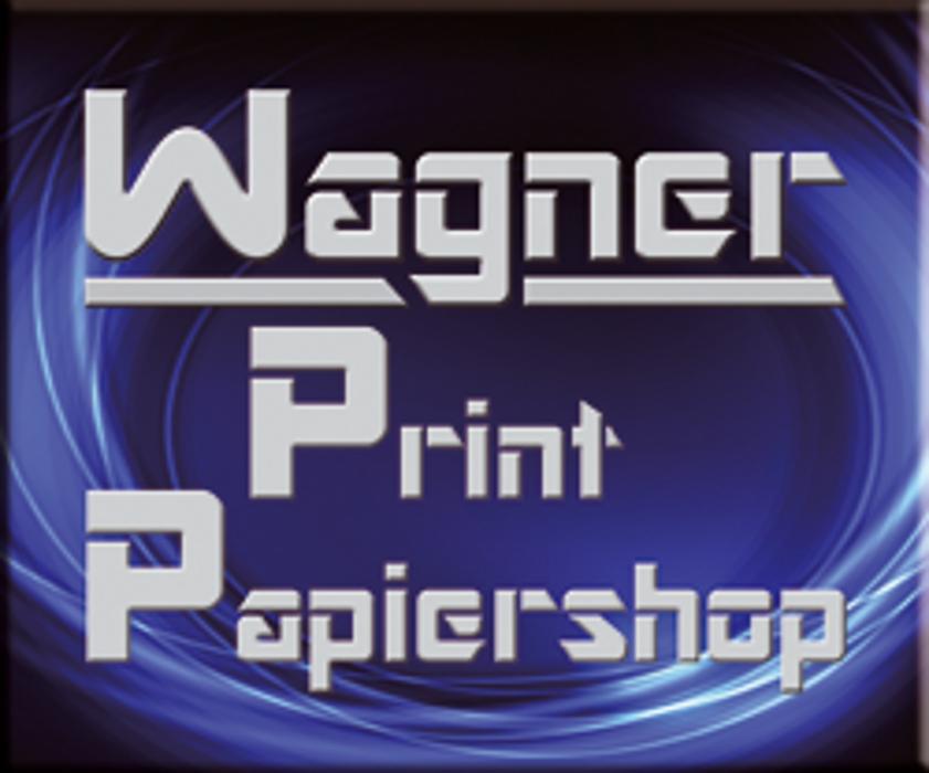 Bild zu Wagner Print Papiershop in Efringen Kirchen