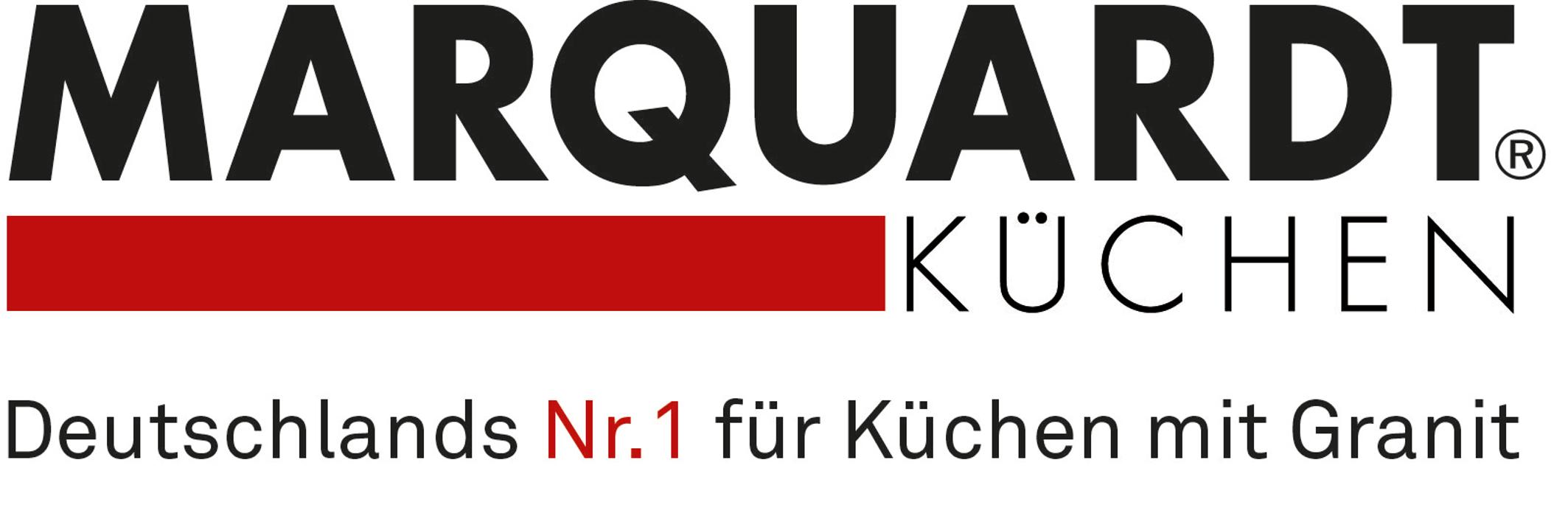reddy k chen aschaffenburg aschaffenburg niedernberger stra e 3 ffnungszeiten angebote. Black Bedroom Furniture Sets. Home Design Ideas