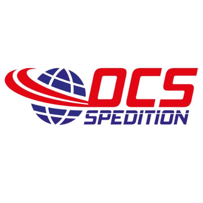 Bild zu OCS Spedition GmbH in Stuhr