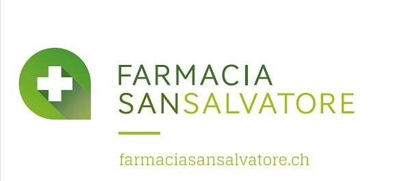 Farmacia San Salvatore SA