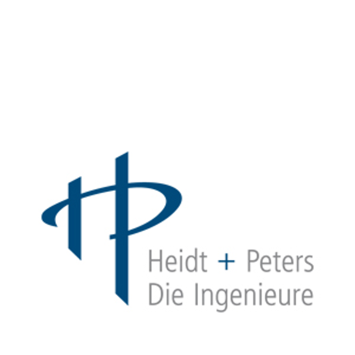 Bild zu Ingenieurgesellschaft Heidt + Peters mbH in Celle