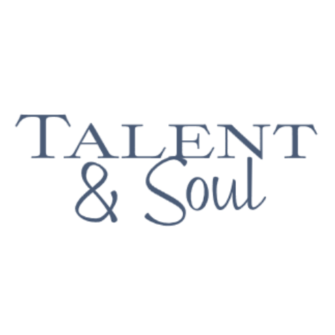 Talent & Soul - Stilberatung Farbberatung