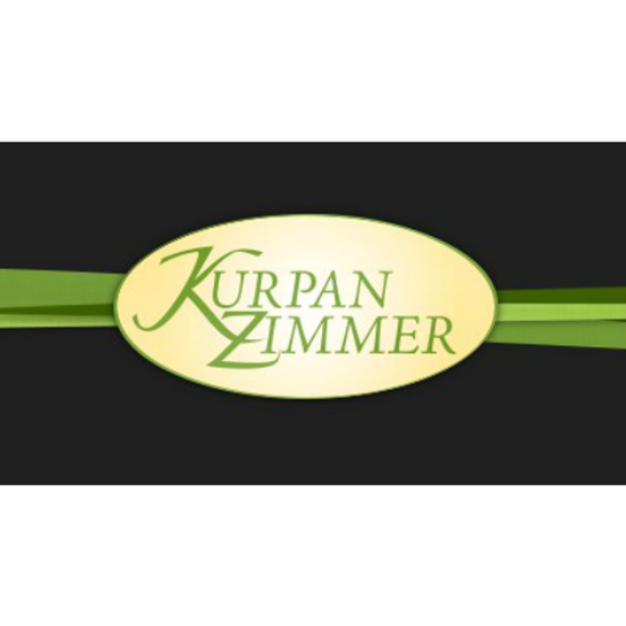 Bild zu Kurpan Zimmer GmbH & Co. KG in Köln