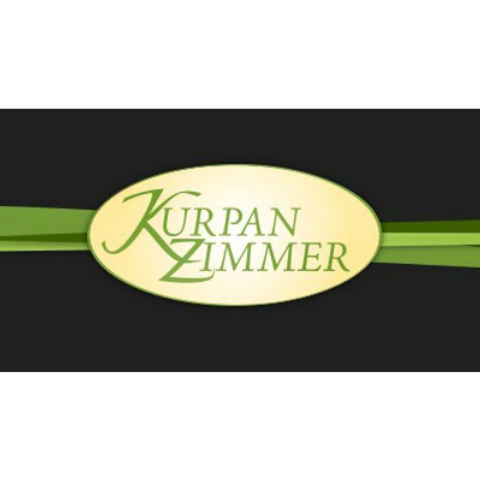kurpan zimmer gmbh co kg k ln h ninger platz 27 29 ffnungszeiten angebote. Black Bedroom Furniture Sets. Home Design Ideas