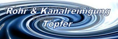Rohr- & Kanalreinigung Karsten Töpfer
