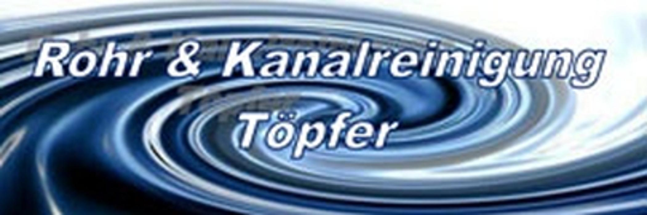 Bild zu Rohr- & Kanalreinigung Karsten Töpfer in Klinga Gemeinde Parthenstein