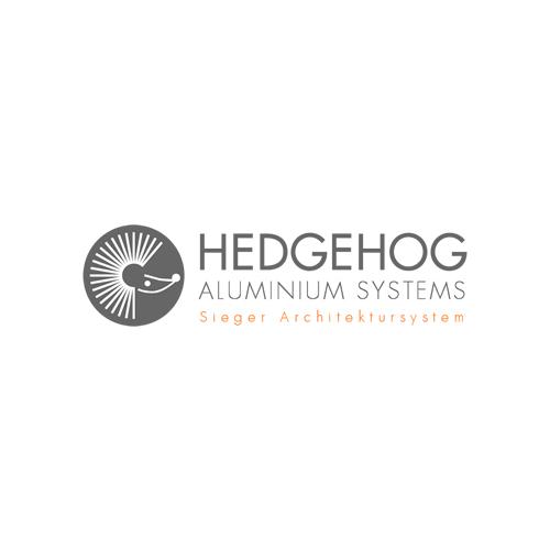 Hedgehog Aluminium Systems