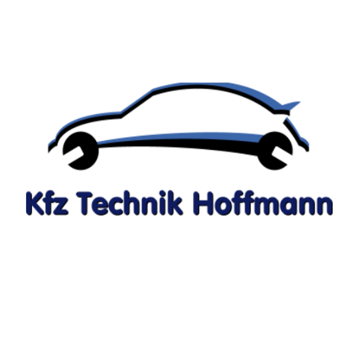 Logo von KFZ Technik Hoffmann