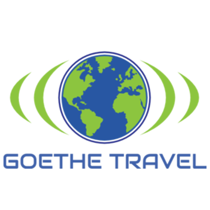 Bild zu Goethe Travel GmbH in Frankfurt am Main