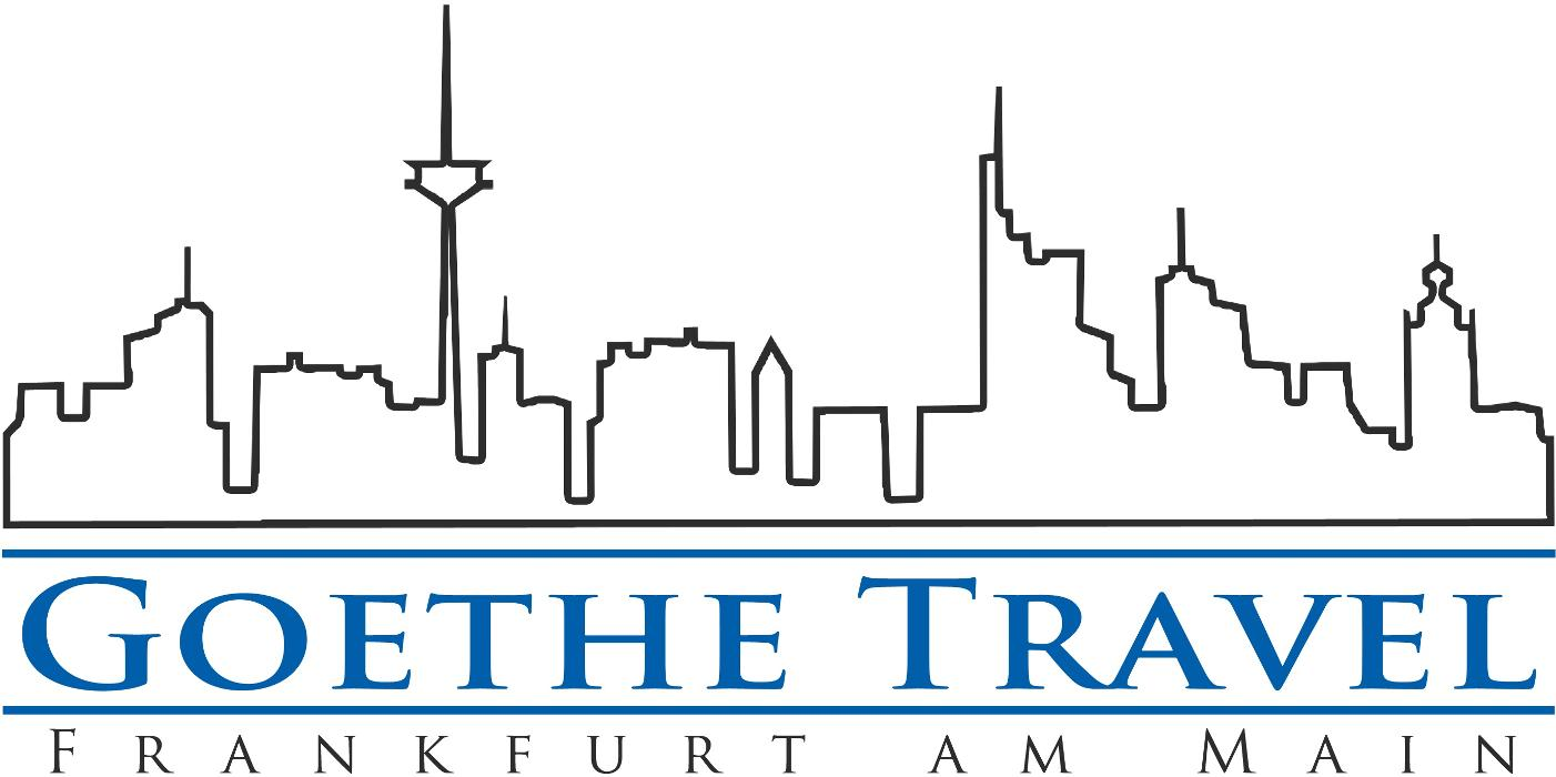 Goethe Travel GmbH