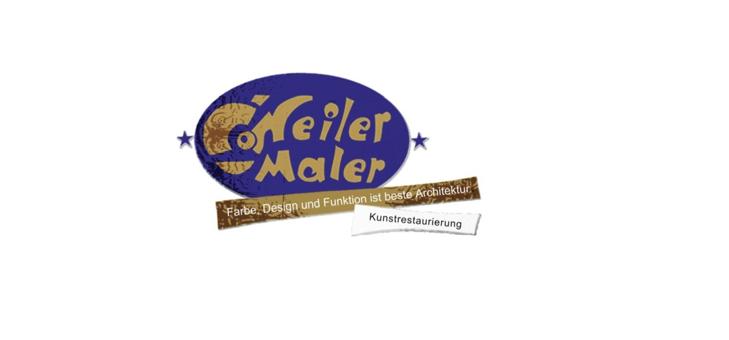 Bild zu Karl-Heinrich Weiler in Weinheim an der Bergstraße