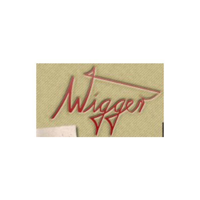 Bild zu Gasthaus Wigger GbR in Wipperfürth