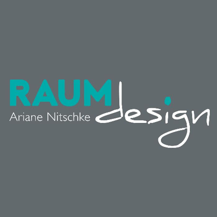 Bild zu Raumausstattung & Interior Design Ariane Nitschke in Köln
