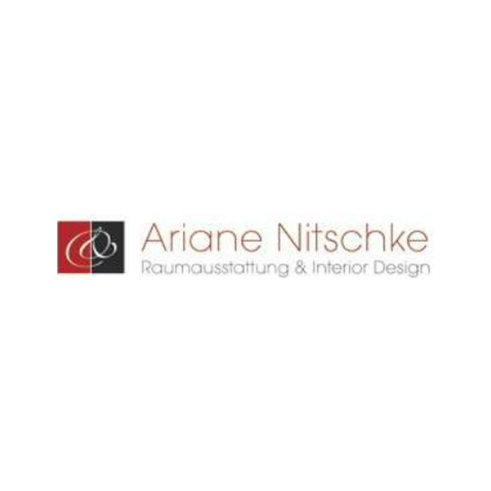 Raumausstattung Köln raumausstattung interior design nitschke lindenthalgürtel
