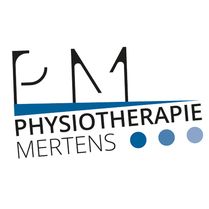 Bild zu Physiotherapie Mertens in Niederkassel