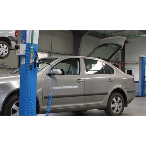 Wells Automotive Ltd