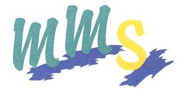 mms-Dienstleistungen