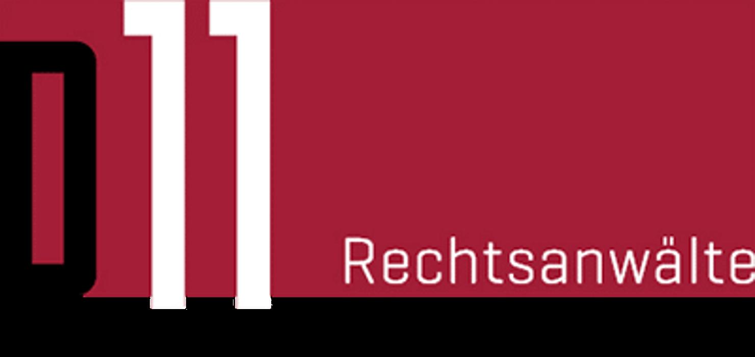 Bild zu p11 Rechtsanwälte GbR in Köln