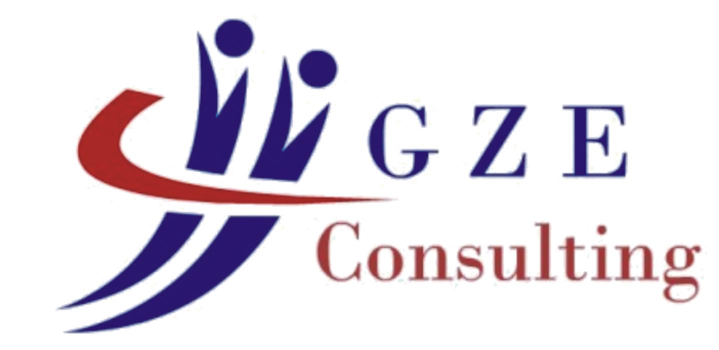 Bild zu GZE-Consulting in Iserlohn