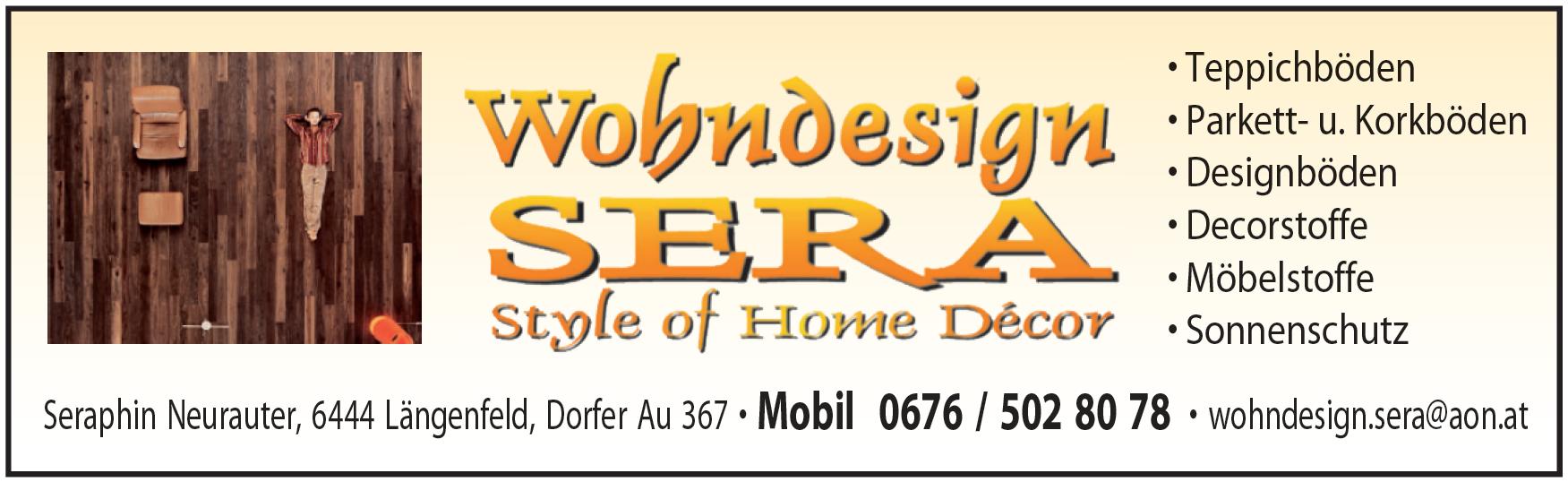 haus garten bau reparatur und einrichtung in langenfeld infobel sterreich. Black Bedroom Furniture Sets. Home Design Ideas