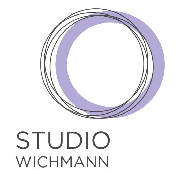 Bild zu Studio Wichmann in Berlin