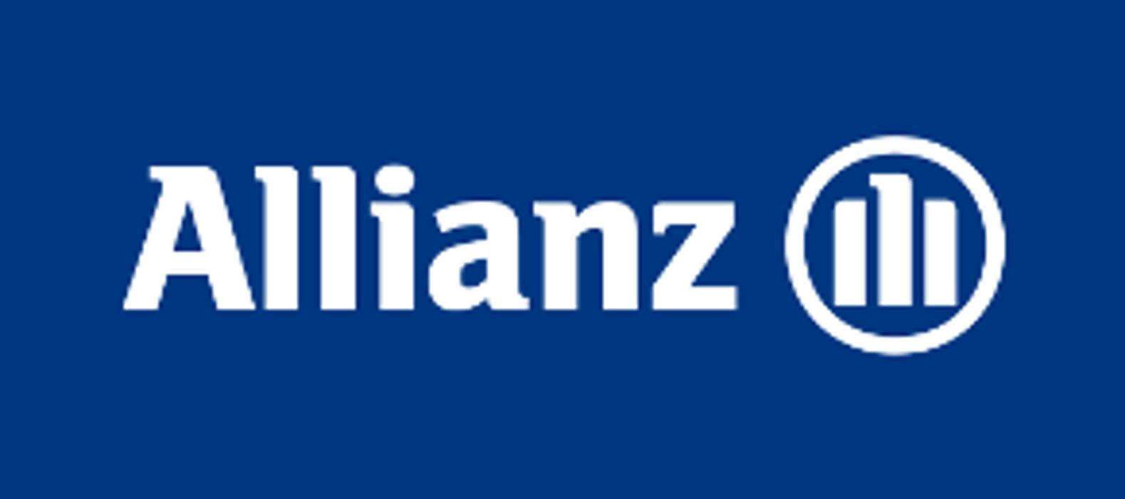 Bild zu Allianz Versicherung Christian Anzer Generalvertretung in München